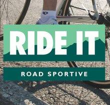 Evans Cycles Woking Road Sportive
