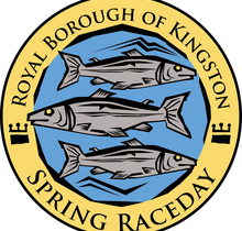 The Royal Borough of Kingston Spring Raceday 8M/16M/20M