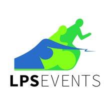 Cotswolds Lake 62 Individual Team Relay Super Sprint Triathlon