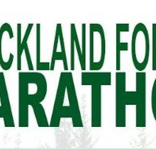 The Breckland Forest Marathon