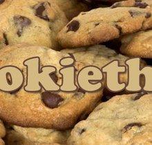 Cookiethon Challenge