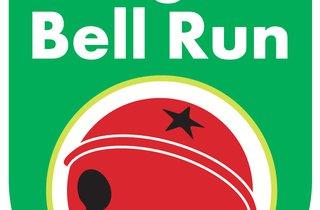 Arthritis Foundation's Jingle Bell Run - Ellicott City