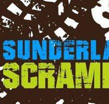 North East Autism Society - Sunderland Scramble