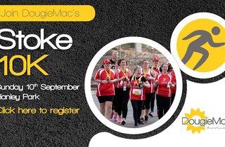 Stoke 10K