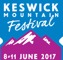 Keswick Mountain Festival Running Trail Races