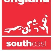 OLT Sprint Triathlon Super Series Race 3