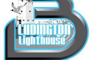 Ludington Lighthouse Sprint Triathlon