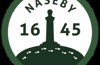 Naseby 1645