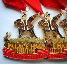 Palace Half Marathon