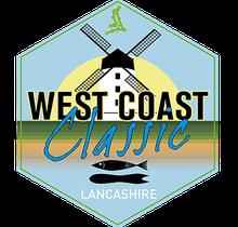 West Coast Classic Sportive