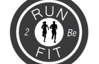 Will Run for Beer 5k Series April