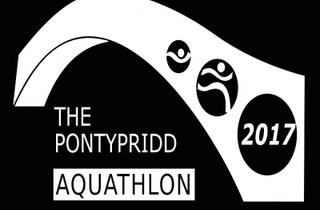 Pontypridd Aquathlon