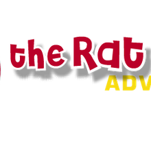 London River Rat Race