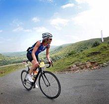 Dragon Ride L'Etape Wales by le Tour de France