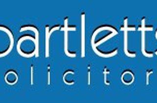 Bartletts Farndon 10K