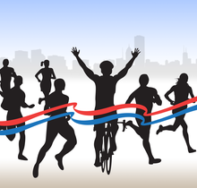 Bedfordshire Triathlon