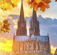 Cologne Marathon