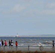 Wirral Half Marathon & 10K