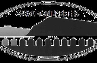 Congleton Half Marathon
