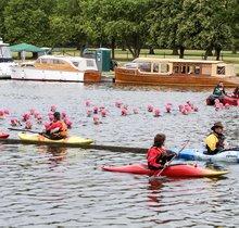 Henley Swim Festival