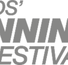 St Eds Running Festival