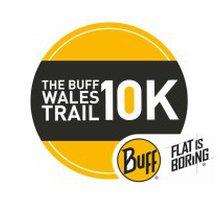 Buff Wales Trail 10k