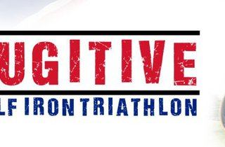 Marlow Half Iron Distance Triathlon