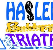 Haslemere Triathlon