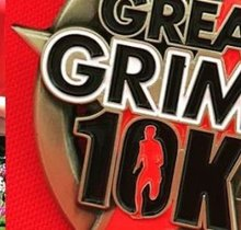 Orsted Great Grimsby 10k