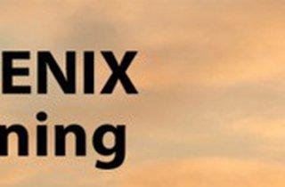 PHOENIX  Dark Phoenix