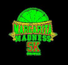 Margarita Madness 5K - Washington