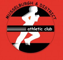 Musselburgh Festival 10K Race