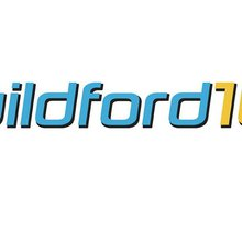 Guildford 10k