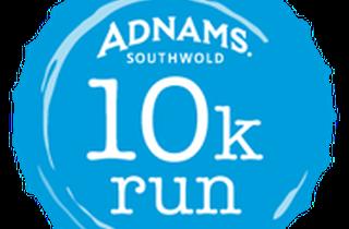 Adnams Southwold 10K