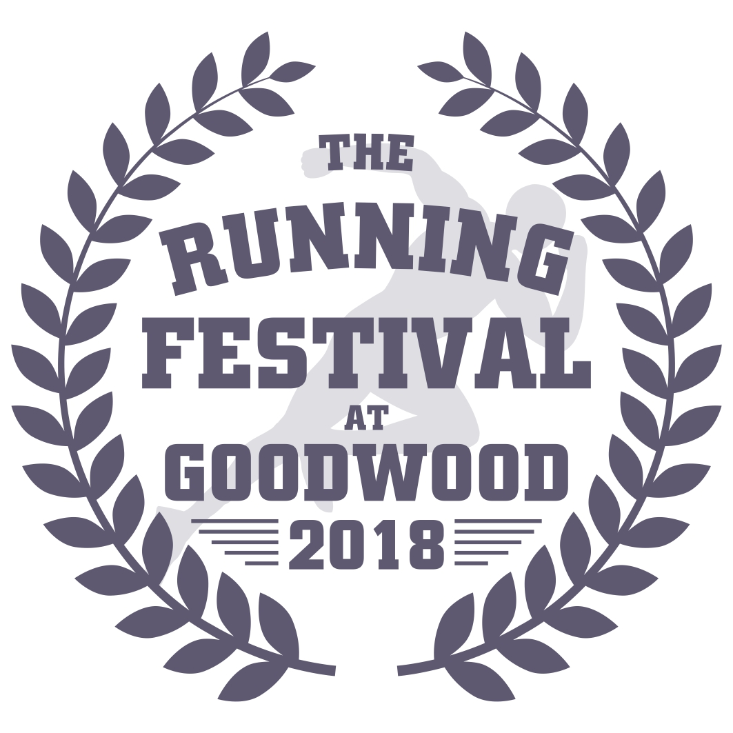 The Running Festival at Goodwood - image 1