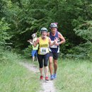 The Hilly Helmet Challenge - 2018 Image 2