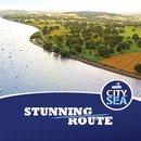 THHN City to Sea - 2018 Image 6