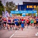 MK Marathon Weekend - 2020 Image 2