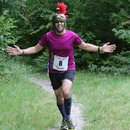 The Hilly Helmet Challenge - 2018 Image 5