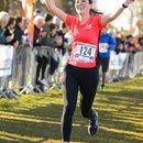 The Quicksilver Hampton Court Half Marathon - 2020 Image 4