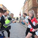 Guildford 10k - 2019 Image 1