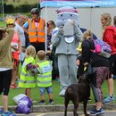 The Hilly Helmet Challenge - 2018 Image 6