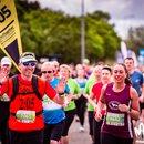 MK Marathon Weekend - 2020 Image 7