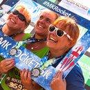 MK Marathon Weekend - 2019 Image 5