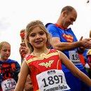 MK Marathon Weekend - 2020 Image 4