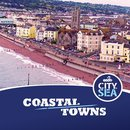 THHN City to Sea - 2018 Image 3