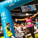 MK Marathon Weekend - 2019 Image 2