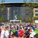 MK Marathon Weekend - 2019 Image 3