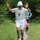 The Hilly Helmet Challenge - 2018 Image 4