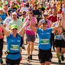 MK Marathon Weekend - 2019 Image 1